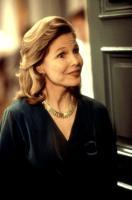 SUPERSTAR, Donna Hanover, 1999, (c)Paramount