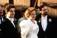 SUNSHINE, James Frain, Jennifer Ehle, Ralph Fiennes, 2000
