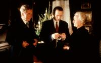 SUNSHINE, James Frain, Ralph Fiennes, Rosemary Harris, 1999, (c)Paramount/courtesy Eerett Collection