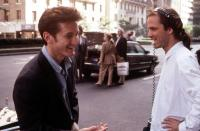 STATE OF GRACE, Sean Penn, director Phil Joanou, 1990, (c)Orion Pictures Corporation