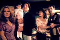 STELLA, Bette Midler, Ashley Peldon, John Goodman, Linda Hart, 1990