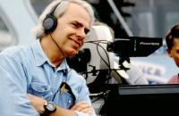 SPEED 2: CRUISE CONTROL, Director Jan De Bont, on set, 1997, TM and Copyright (c)20th Century Fox Film Corp. All rights reserved.