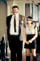 THE SPECIALS, Jim Zulevic, Jordan Ladd, 2000, (c)Regent Entertainment