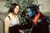 THE SPECIALS, Jordan Ladd, Jamie Kennedy, 2000, (c)Regent Entertainment