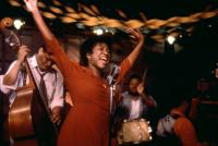 A SOLDIER'S STORY, Patti LaBelle, 1984. (c) Columbia Pictures.