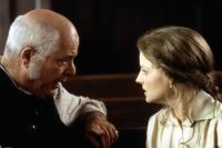 SOMMERSBY, William Windom, Jodie Foster, 1993, (c)Warner Bros.