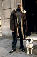 SNATCH, Robbie Gee, 2000, (c)Screen Gems
