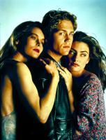 SLEEPWALKERS, Alice Krige, Brian Krause, Madchen Amick, 1992