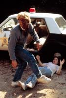 SLEEPWALKERS, Brian Krause, Madchen Amick, 1992, (c)Columbia Pictures