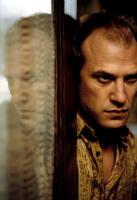 THE SILENCE OF THE LAMBS, Ted Levine, 1991