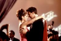 SIMPLY IRRESISTIBLE, Sarah Michelle Gellar, Sean Patrick Flanery, 1999. TM and Copyright (c) 20th Century Fox Film Corp. All rights reserved..