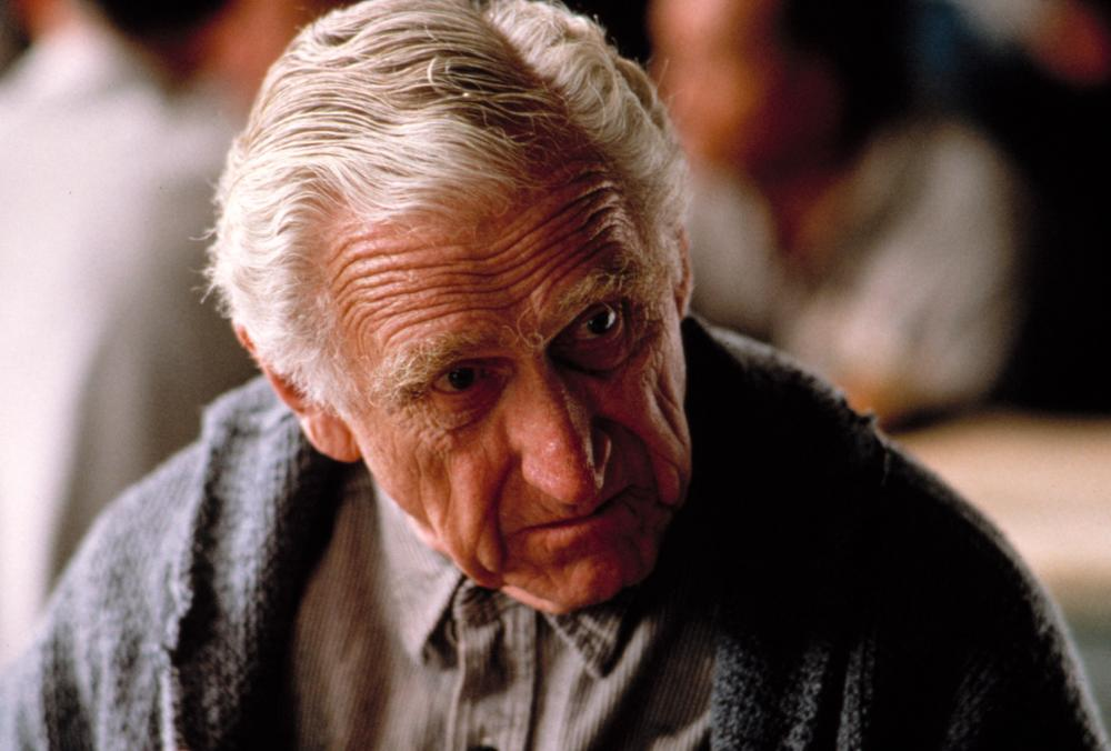 james whitmore biography