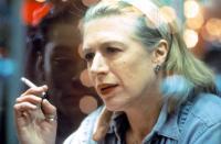 SHOPPING, Marianne Faithful, 1994