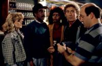 SEE NO EVIL, HEAR NO EVIL, Alexandra Neil, Richard Pryor, Tonya Pinkins, Gene Wilder, 1989, (c)Tristar Pictures