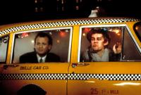 SCROOGED, Bill Murray, David Johansen, 1988