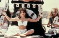 SCHOOL DAZE, Jasmine Guy, 1988  © Colombia Pictures/