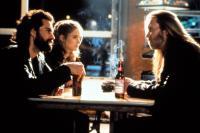 RUSH, Jason Patric, Jennifer Jason Leigh, Gregg Allman, 1991.