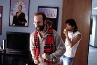 RUN RONNIE RUN, Bob Odenkirk, David Cross, 2002