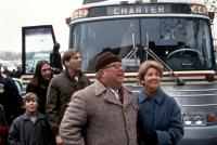 RUDY, Ned Beatty, Mary Ann Thebus, 1993, (c)TriStar Pictures