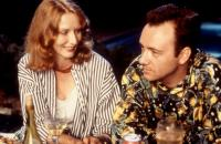 ROCKET GIBRALTAR, Kevin Spacey, Frances Conroy, 1988 © Colombia Pictures/