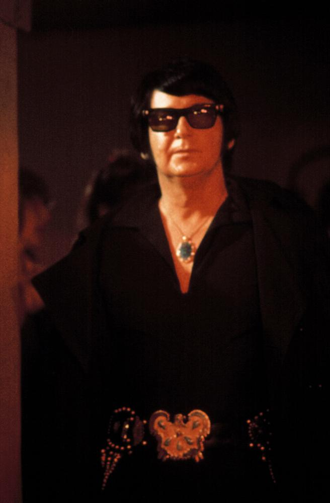 Cineplex Com Roy Orbison