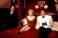 RICHIE RICH, John Larroquette, Christine Ebersole, Edward Herrmann, 1994, (c)Warner Bros.