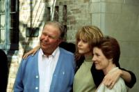 PRELUDE TO A KISS,  TM and Copyright (c) 20th Century Fox Film Corp. All rights reserved. Ned Beatty, Meg Ryan, Patty Duke, 1992