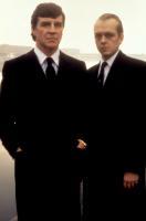 A PRAYER FOR THE DYING, Alan Bates, Christopher Fulford, 1987, (c)Samuel Goldwyn Films