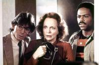 POLTERGEIST,  Martin Casella, Beatrice Straight, Richard Lawson, 1982. ©MGM