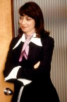 PICTURE PERFECT, Illeana Douglas, 1997, TM and Copyright © 20th Century Fox Film Corp. All rights reserved.