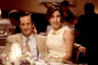 PICTURE PERFECT, John Rothman, Margaret Gibson, 1997, TM and Copyright © 20th Century Fox Film Corp. All rights reserved.