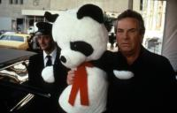 THE PICKLE, John Rothman, Danny Aiello, 1993, (c)Columbia Pictures