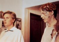 PET SEMATARY, Denise Crosby, Brad Greenquist, 1989, (c)Paramount