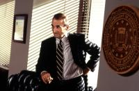 THE PELICAN BRIEF, James B. Sikking, 1993, (c)Warner Bros.