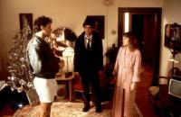 PATTI ROCKS, Chris Mulkey, John Jenkins, Karen Landry, 1988, (c)FilmDallas Pictures