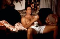 PATTI ROCKS, Chris Mulkey, 1988, (c)FilmDallas Pictures