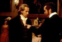 PANDAEMONIUM, Linus Roach, John Hannah, 2000, © USA Films