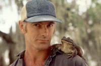 PASSION FISH, director John Sayles, 1992
