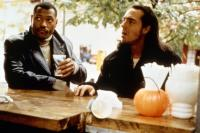 ONCE IN THE LIFE, Laurence Fishburne, Titus Welliver, 2000, (c)Lions Gate
