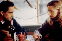 NEXT STOP WONDERLAND, Jose Zuniga, Hope Davis, 1998, (c)Miramax