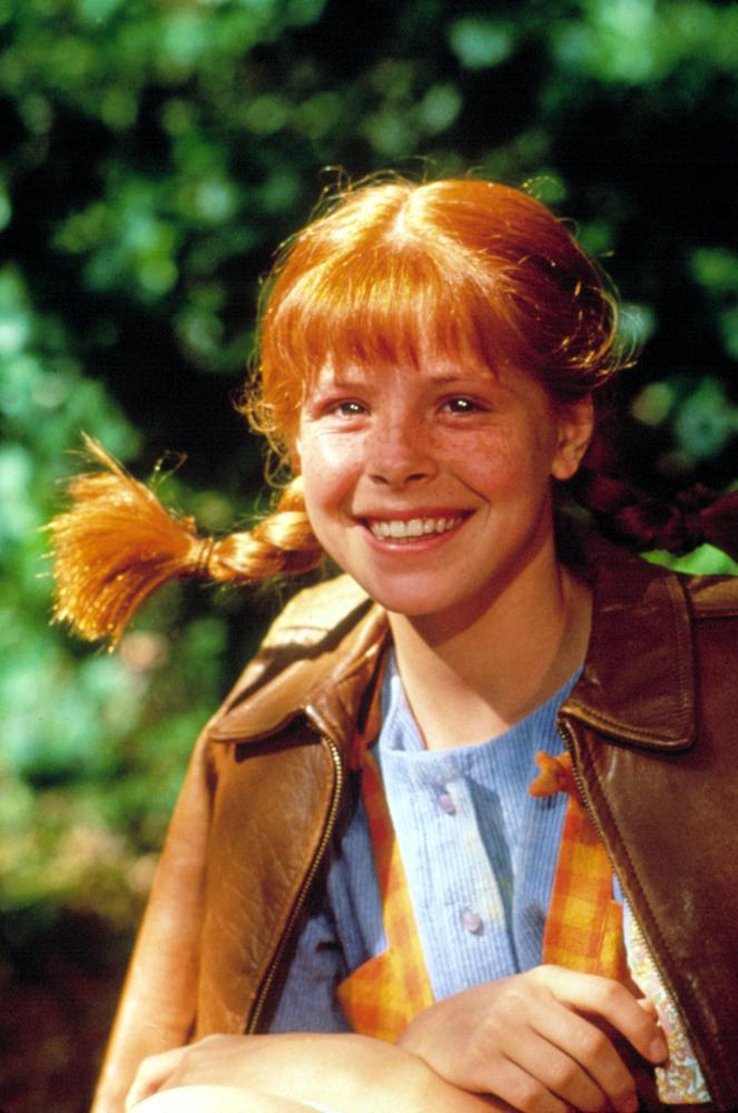 tami erin (pippi longstocking)
