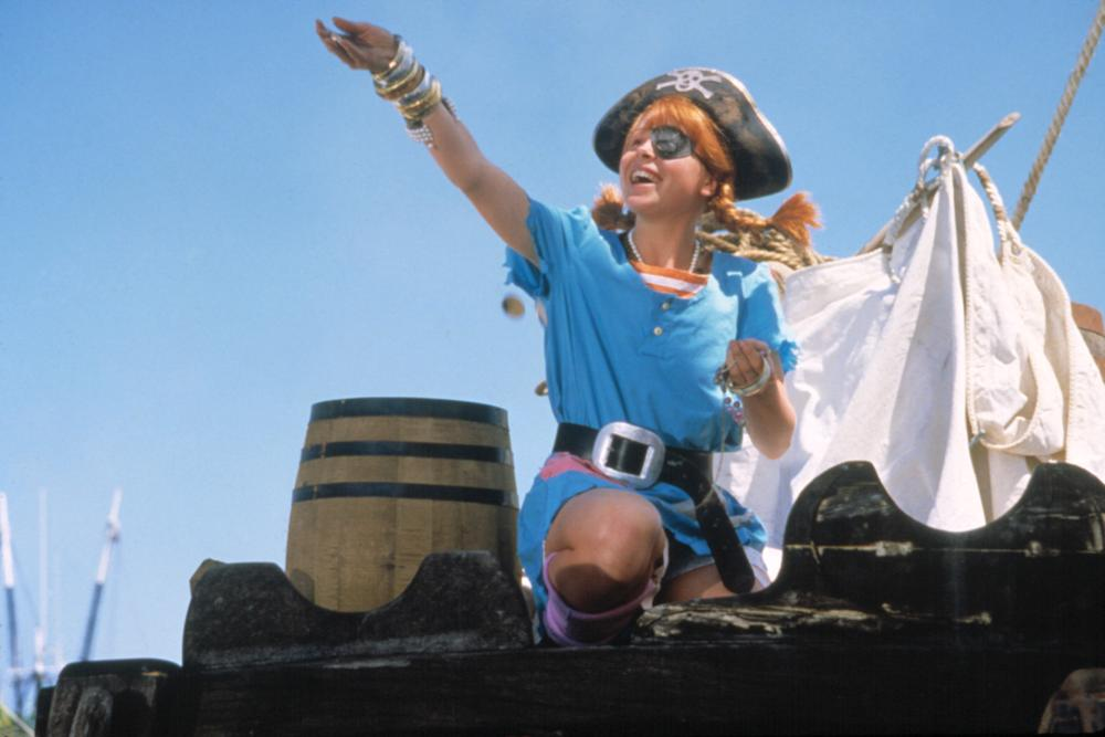 The New Adventures of Pippi Longstocking httpsmediabaselineresearchcomimages2897002