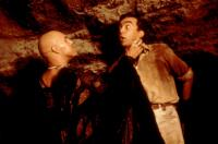 THE MUMMY, Arnold Vosloo, John Hannah, 1999. (c) Unviersal Pictures.