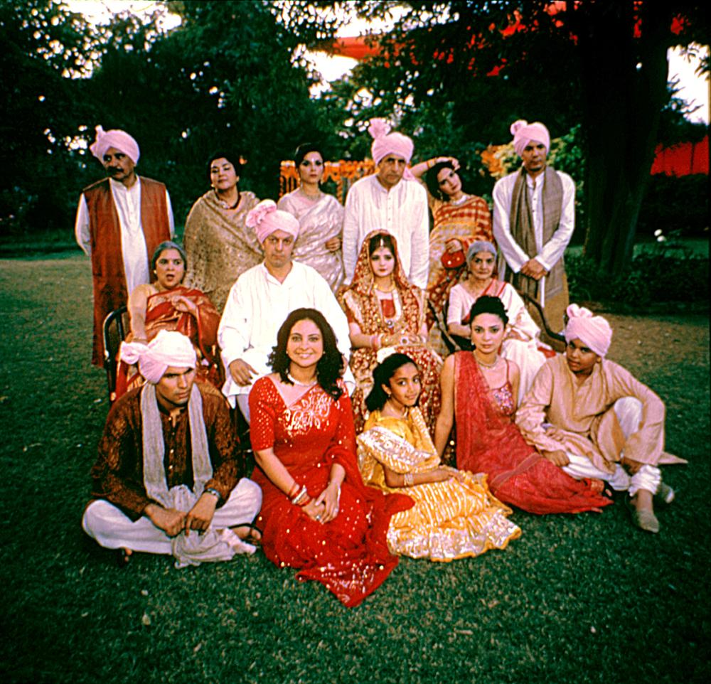 wedding customs in monsoon wedding essay Monsoon wedding is a 2001 drama film directed by mira nair and written by sabrina dhawan the film stars naseeruddin shah , lillete dubey , shefali shah and vasundhara das  the story depicts romantic entanglements during a traditional punjabi hindu wedding in delhi.