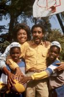 MOVING, Beverly Todd, Richard Pryor, Raphael/Ishmael Harris, 1988, (c)Warner Bros.