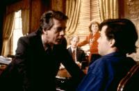 MORGAN STEWART'S COMING HOME, Paul Gleason, Nicholas Pryor, Lynn Redgrave, Jon Cryer, 1987, (c)New Century Vista Films