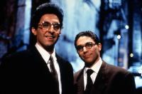MO' BETTER BLUES, John Turturro, Nicholas Turturro, 1990, (c)Universal Pictures