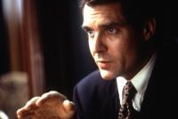 MISSION: IMPOSSIBLE, Henry Czerny, 1996, (c)Paramount