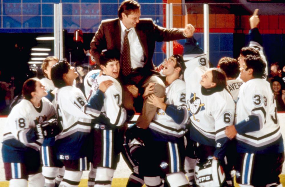 Mighty Ducks 3 Kostenlos Anschauen