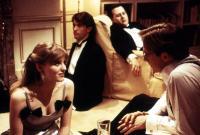 METROPOLITAN, Dylan Hundley, Will Kempe, Bryan Leder, Taylor Nichols, 1990, (c)New Line Cinema